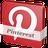 Подпишись на Pinterest