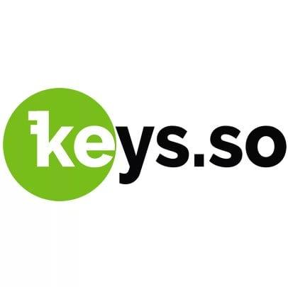 Keysso обзор сервиса